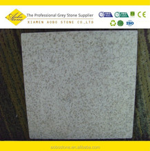 American White pearl granite price ,pearl white granite