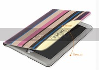 Top quality for iPad 2 back cover with high quality in stock
