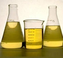 Biodiesel - B100 from UCO with GHG value > 80%