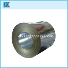Dx51d z275 galvanized steel coil for buildings materials buyer