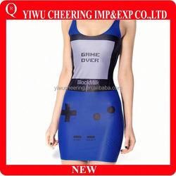 popular evening party dress school girls sex photo,candy girl fancy dress,description of evening dress