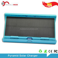 OEM battery portable mobile power 5000 mah for blackberry