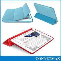 Smart Case for iPad Mini 2