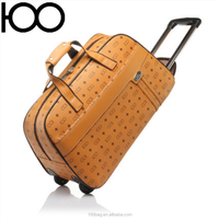 china travel trolley case , fashion trolley case, cheap trolley case from