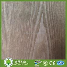 hardwood core natural ash