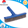 Top quality cheap price stainless steel pool brush sizes
