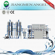 Factory prices of ro water treatment plant/drinking water treatment equipment/water treatment and bottling plants
