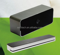 Portable Finger Touch Interactive Whiteboard,Pen Touch IWB in classroom learning teaching