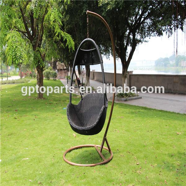 panama jack exterior ilha enseada tecido cadeira de suspensão