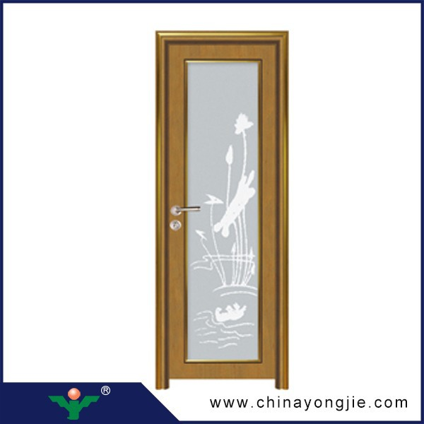 New Product Aluminium Used Doors And Windows Buy Used