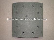 brake linging 2308-355610P