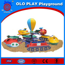 Carousel Horse Machine Game,Best Selling!!!