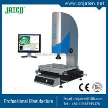 2D Manual VISION INSPECTION SYSTEM price