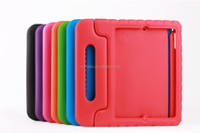 High Quality Shockproof Kids Tablet Case For Ipad Mini 7.9inch