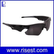 Video Glasses, Camera Glasses, Wireless Camera Glasses Dvr