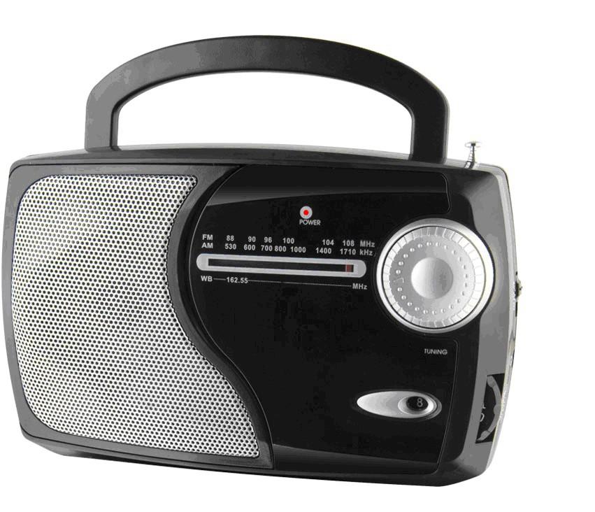 portable radio buy am fm portable radio am fm portable radio best quality portable radio. Black Bedroom Furniture Sets. Home Design Ideas