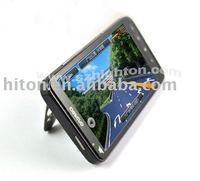 Cheapest 4.3 inch Smart Phone , 4.3 inch smartphone , 4.3 inch Smartbook