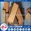 reconstituted wood veneer,engineered wood