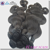 6A 7A 8A Cheap Price Top Quality 100% Natural Virgin Hair Natural Vrigin Indian human hair weaving body wave