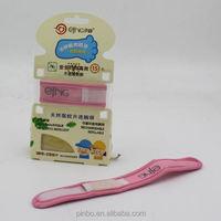 Custom Anti Mosquito Repellent Bracelet