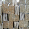 gold tile,own factory,hot sell around the world.