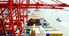 air/sea freight forwarder cargo shipping from China/Shenzhen/Guangzhou/Shanghai/Zhejiang to CAGAYAN DE ORO