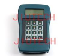 PROGRAMADOR TACÓGRAFO (TACHO) CD400 para Camiones velocímetro y la corrección del odómetro