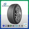 best budget brand Keter and Intertrac car tire new 215/55zr17 sport car