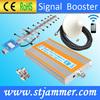 3g 2100mhz cellular signal repeater repetidor de sinal de celular 3g wcdma mobile sinal booster amplifier