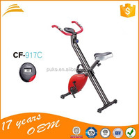impulse gym equipment for sale