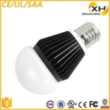 360 Degree new china energy saving bulb, smd a19 10w e27 led bulb wholesale