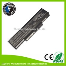 Generic Laptop Battery A32-F2 A32-F3 A32-Z96 for ASUS