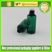 2.5ml pe mini plastic e liquids bottle with child proof cap