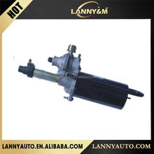 Hino high quality spare parts of air brake booster 44640-1330