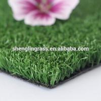 artificial grass cost install tennis court artificial grass