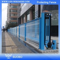 Free samples Welded Wire Mesh 1 day delivery 1/2-Inch Welded Wire Mesh Fence