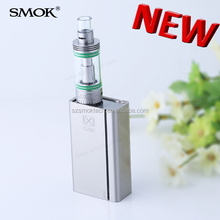 2015 New Arrival Smoktech TCT Temperature Control 400-600F Sub ohm 0.15ohm sub tank