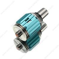 Ehpro edrip t1 vapor cigs ecig china reviews on electronic cigarettes