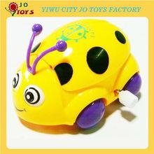 2014 promoção wind up brinquedos