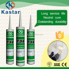 manufacture outstanding performance mastic