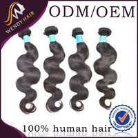 Hotsale stylish india hair international companies
