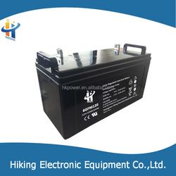 Latest Products In Market exide 12v 120ah battery prices