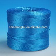 cuerda de nylon de la fábrica