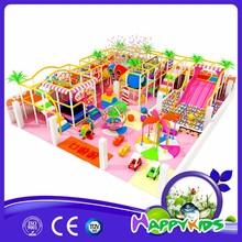 Children kinder indoor playground for kids indoorplayground for sale