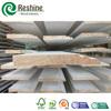 F/J Primed Casing Wood Trim plastic baseboard
