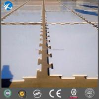 UHMWPE sheet for ice rink / hockey plastic sheet / roller skating rink flooring