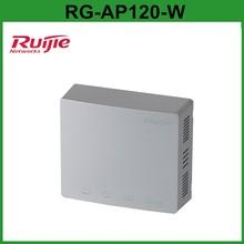 Ruijie RG-AP120-W Long Range wireless access point networking Equipment
