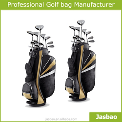 2015 Customized golf bag