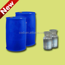 manufacturer price supply liquid sorbitol 70%