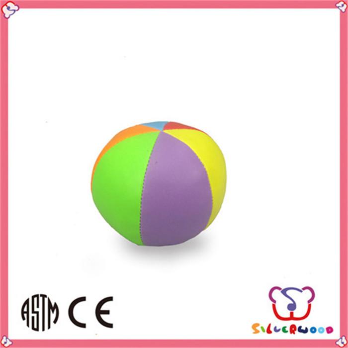 SEDEX fabbrica per la vendita promozione dello sport bambini palla da bowling